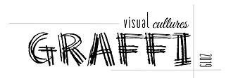 Graffi-1140x423.jpg