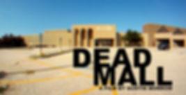 Dead_Mall_Poster_1.jpg