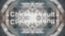 47263ec7cb-poster.jpg
