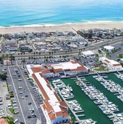 PL Marina | Huntington Beach, CA