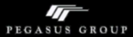 Pegasus Group Walnut Creek, CA