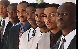 black fathers..jpeg