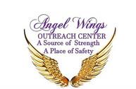 angel wings.jpeg