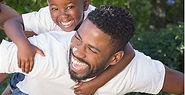 black  fathers.jpeg