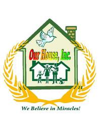 Color Log - Our House.jpg