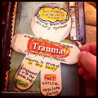 traumavisualnotes2.jpg