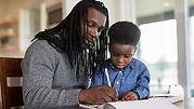black fathers1.jpeg