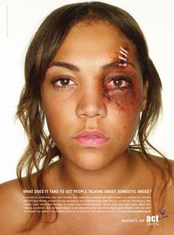 domestic+violence3