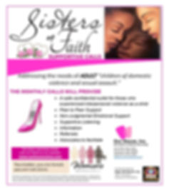 Sisters of Fatih Flyer 2 (1).jpg