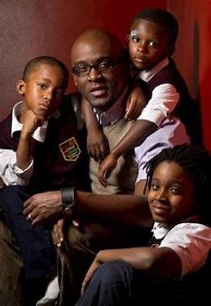 black fathers 2.jpeg