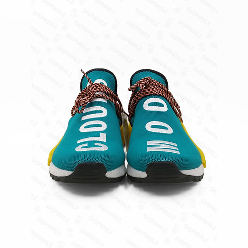 Cheap NMD HU Shoes for Sale, Buy Adidas NMD HU Boost Online 2018