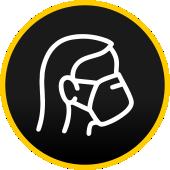 máscara.png