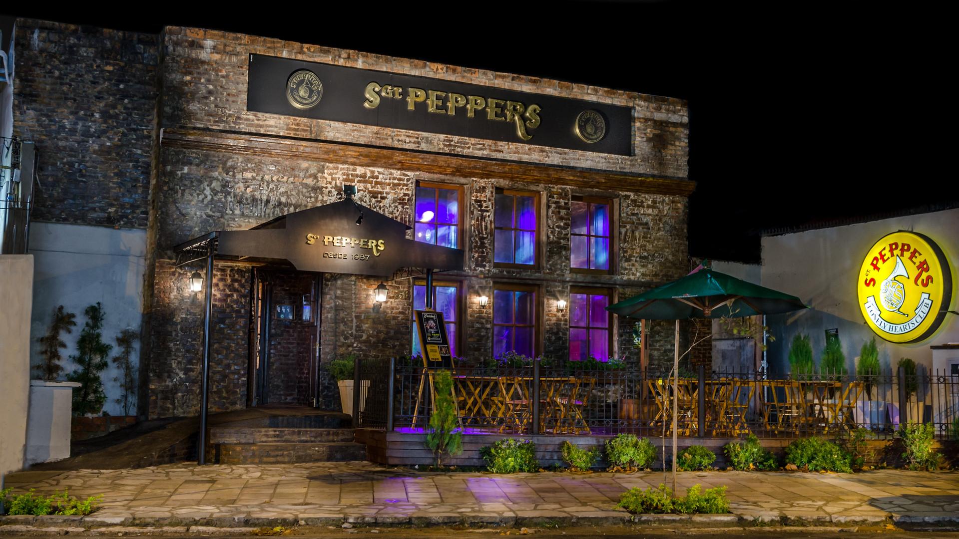 peppers-15.jpg
