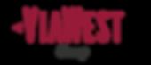 VW_New_Logo.png