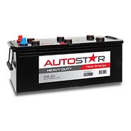 Auto Star Autoakumulators 145 A/h 800 A