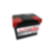 Auto Star Autoakumulators 58 A/h 460 A