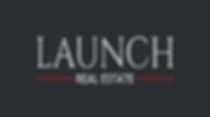 Launch-logo-2.png