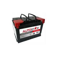 Auto Star Autoakumulators 78 A/h 680 A