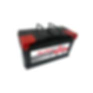 Auto Star Autoakumulators 98 A/h 720 A