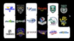 Logos #1.png