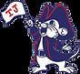 TJE_Logo.png