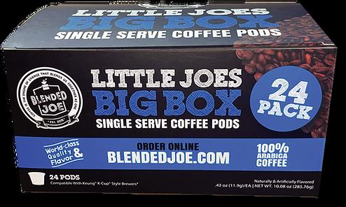 big_box.png