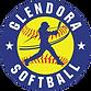 Glendora_logo.png