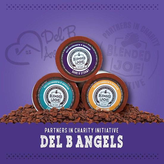 Del B Angels Little Joes