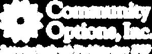 COM_white_logo.png