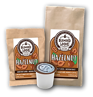 Hazelnut_Bags.png