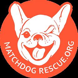matchdog_orangelogo (1).png
