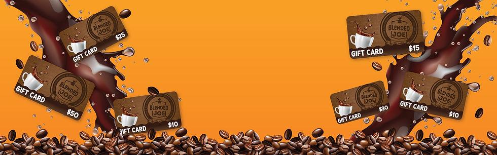 GiftCardMast.jpg