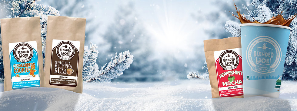 Winterslider.jpg