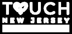 vector logo 1500 - transparent white sub