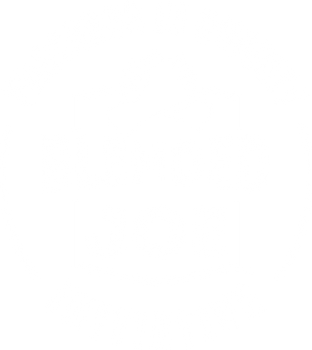 BJ_Partners_white.png