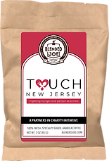 TOUCH_NJ_3oz.png