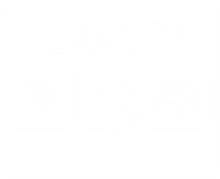 flavor_icon.png