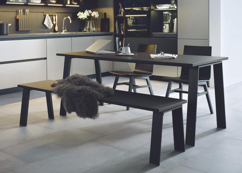 black_table_legs_bench_dining.jpg