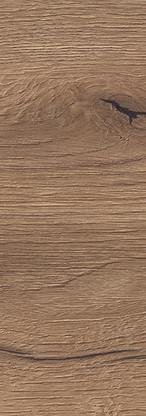 schuller-kitchen-old-oak-provence-effect