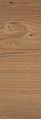 schuller-kitchen-rustic-spruce-effect.jp