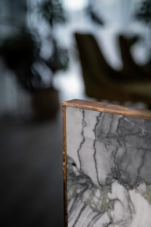 ceramic-white-beauty-kitchen-copper.jpg