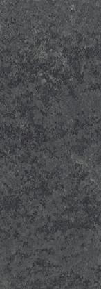 schuller-kitchen-concrete-anthracite-eff