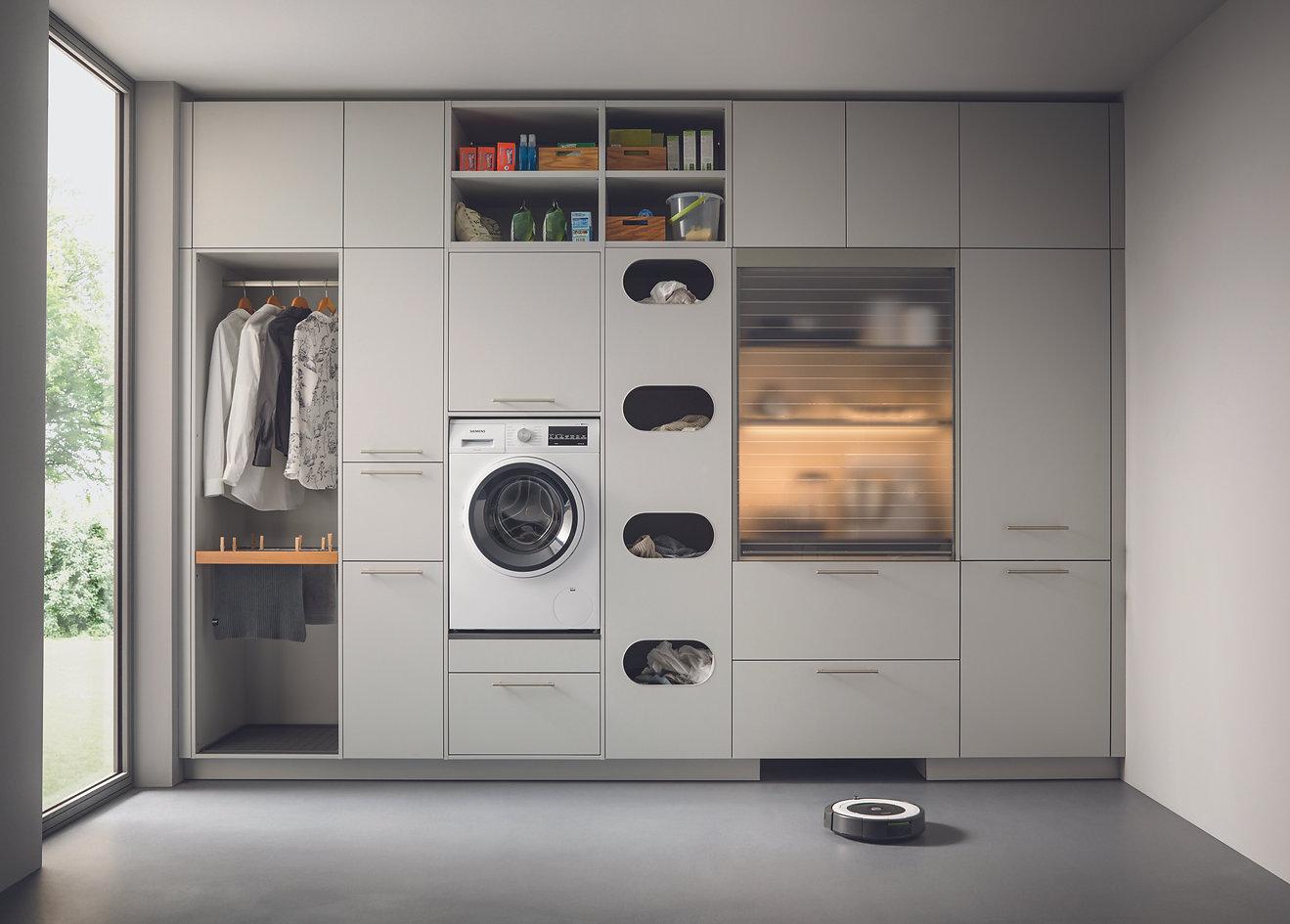 raised-washing-machine-unit.jpg