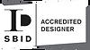 SBID-Accredited-Designer-Logo-Landscape_WhiteGrey.png