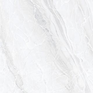 EJ72_WHITE PARADISE 162X324_A.jpg