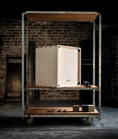 thehauskollektiv-hand-made-birch-ply-kit
