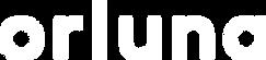 Orluna_Logo_Black_SmallFormat1.png
