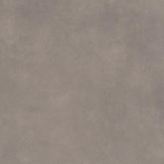 EDG7_Concrete Taupe_160x320_03_NATURALE
