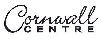 cornwall centre logo.jpg