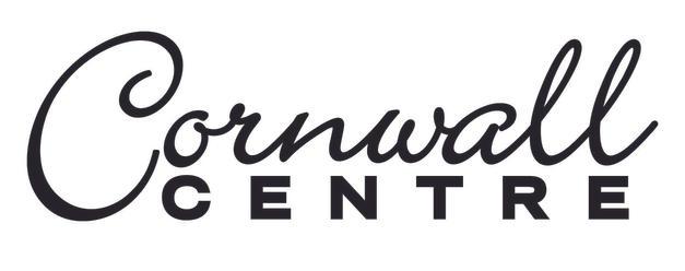 Cornwall Centre